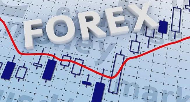 Forex piyasasında sık yapılan hatalar are certainly