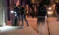 Aydın'da çıkan silahlı kavgada, 2'si ağır 3 kişi yaralı