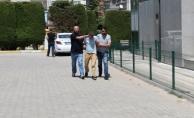 Denizli'de iki erkek çocuğuna cinsel istismar iddiası