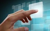 Dokunmalı Ekran Teknolojisi Çalışma Prensibi