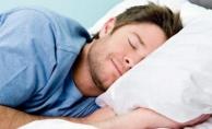 Sağlıklı Uyumak İçin Ne Yapmak Gerekir?