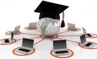 Uzaktan Eğitim Avantajları Neler?