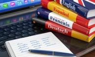 Yabancı Dil Öğrenenler İçin Basit Öneriler