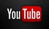 Youtube Kanalı Açmak ve Geliştirmek
