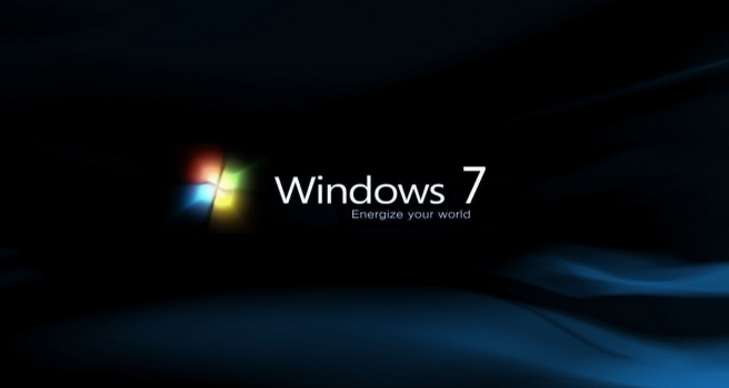 Windows 7 Neden Windows 10'un Rakibi