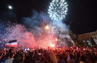 Utaş Uşakspor 2. Lig'de