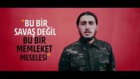 UTAŞ Uşakspor'dan Zeytin Dalı Harekatı'na destek