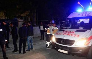 Uşak'ta lise öğrencisi ölü bulundu