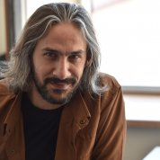 Ahmet Tevfik (ATS)